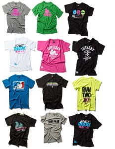 bundle-t-shirt-u-funktionsshirt-boys