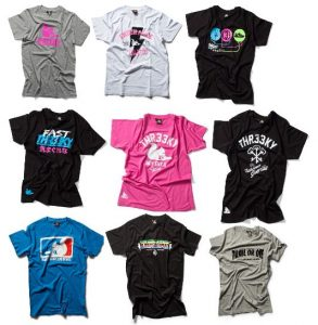 bundle-t-shirt-boys