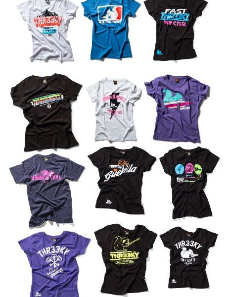 bundle-t-shirt-girls
