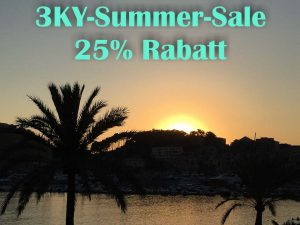 3KY-Summer-Sale